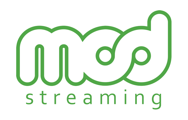 MOD Streaming